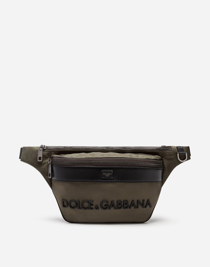 0cc761f8aa7a Men s bags  Handbags Backpacks