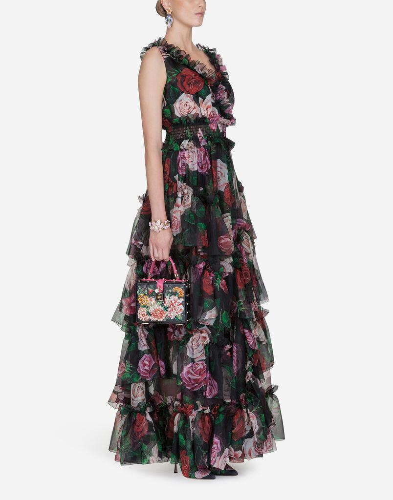 7f579a7d2aa Vestidos Mujer - Nueva Colección