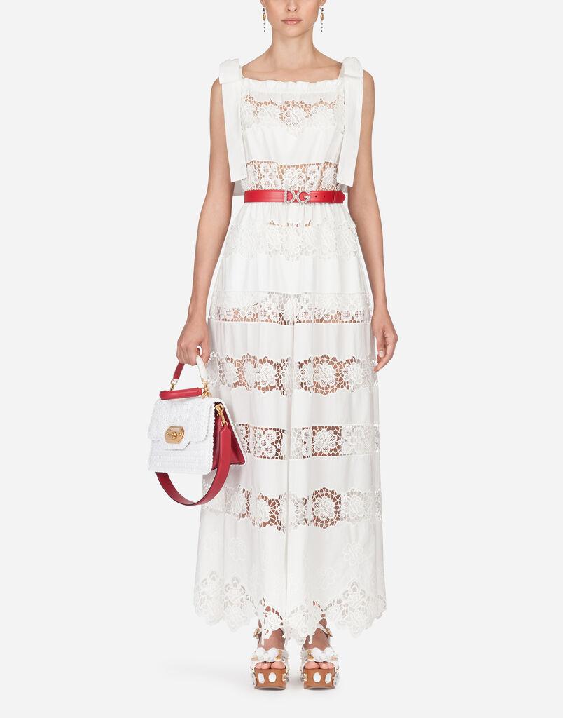 aececce0a0 Women s Dresses