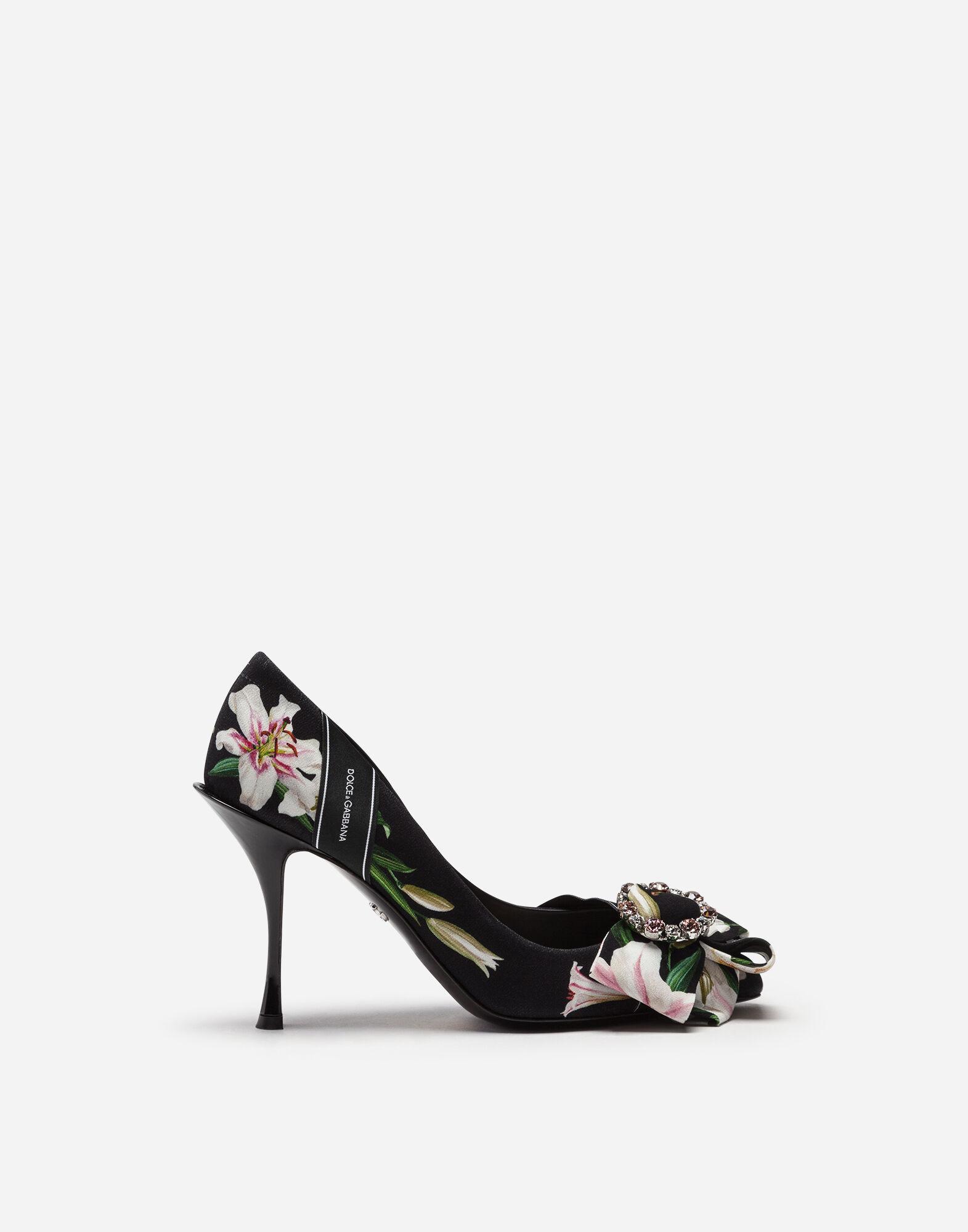Women amp;gabbana For Shoes And FootwearDolce QrtshdC