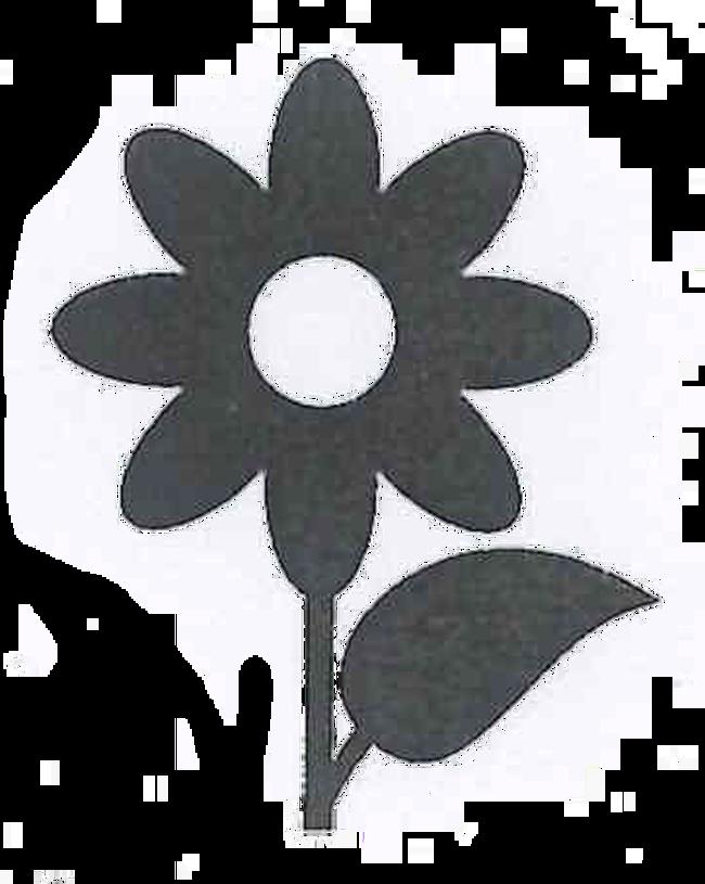 APAINT00136