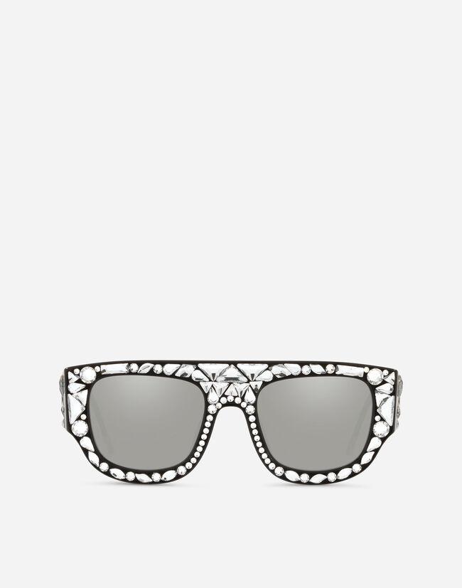 "Dolce & Gabbana ""DOMENICO"" SUNGLASSES"