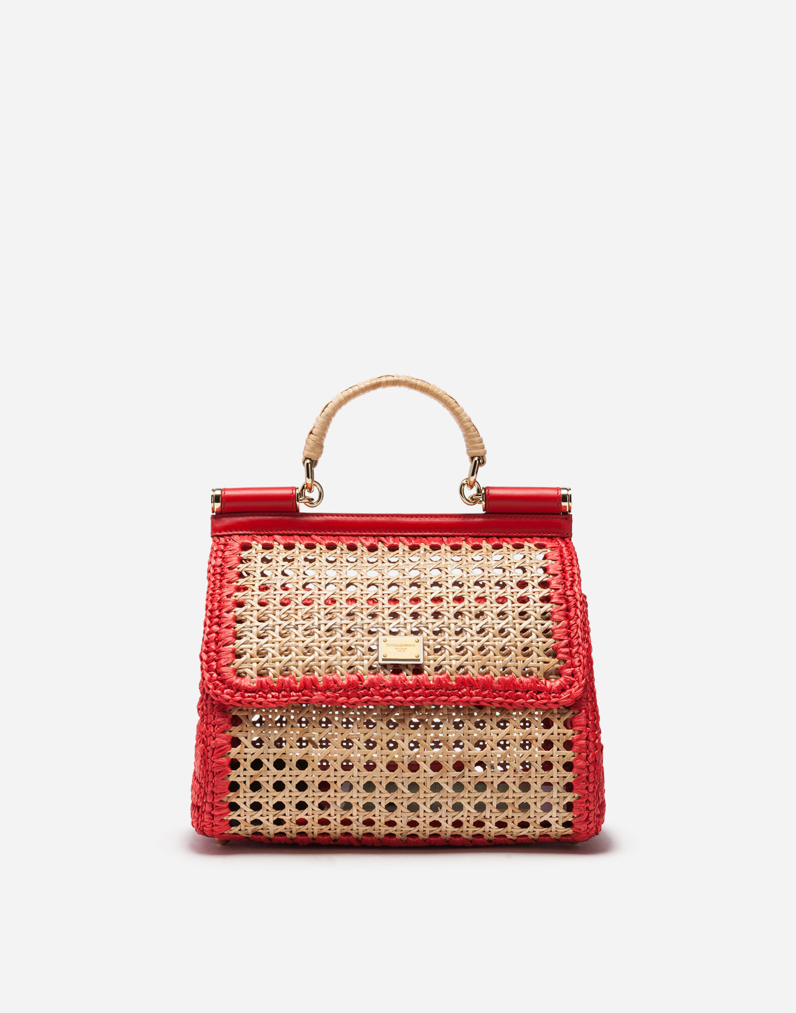 Borse Bag Sicily amp;gabbana Dolce Donna 5Xw6qT