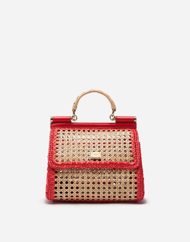 9375f9f8083b Women s Handbags