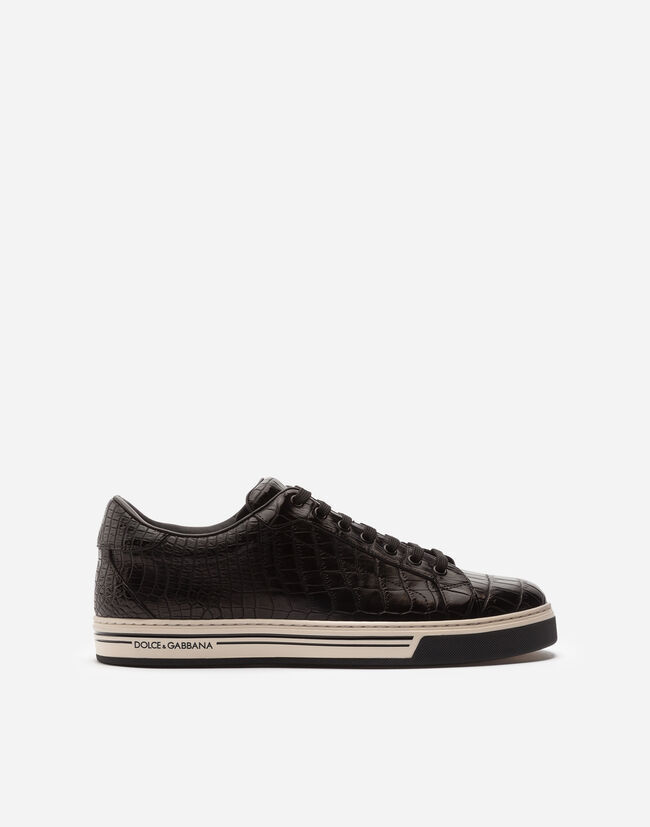 c9a8fb00560 Men s Sneakers and Slip-On
