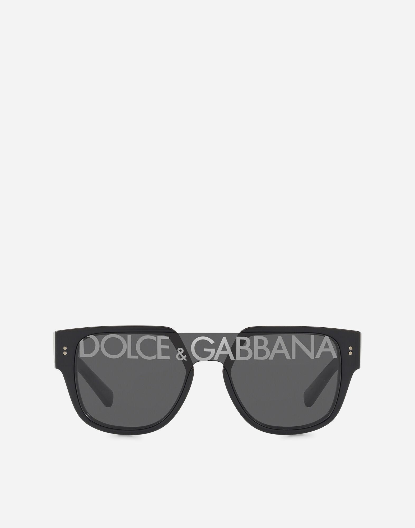 """domenico"" Men's amp;gabbana Dolce Sunglasses ""domenico"" amp;gabbana Sunglasses Men's Dolce Sunglasses Dolce Men's frxwArIqZ"