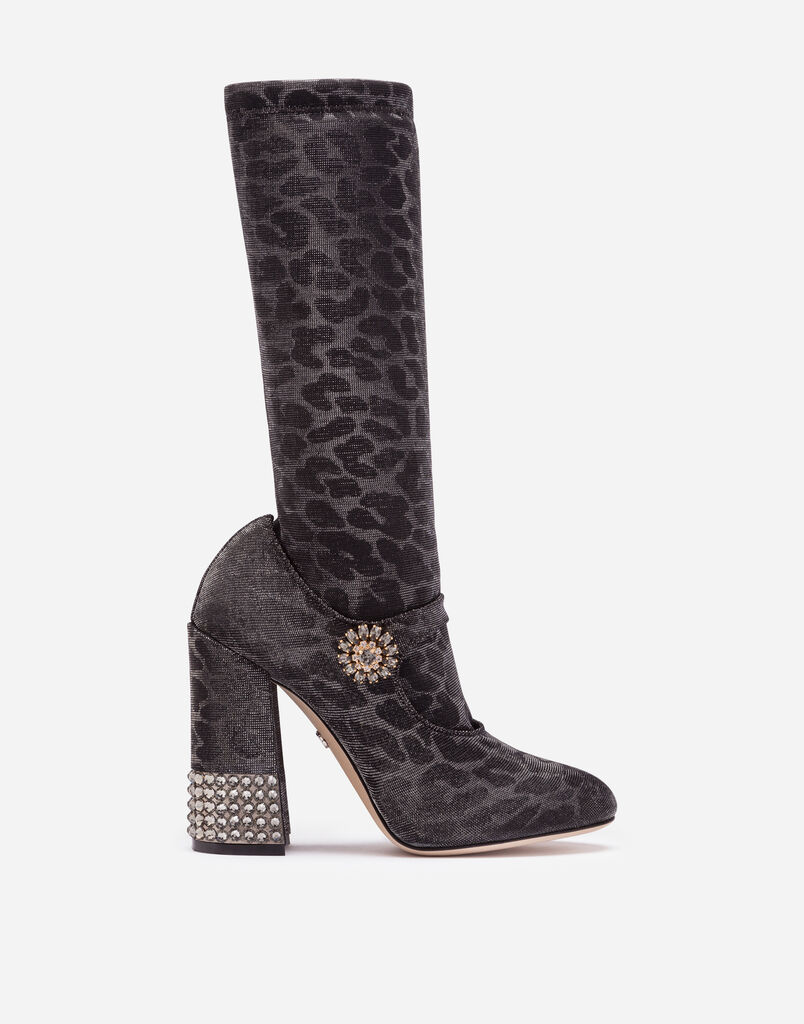 d8b0d0bfdff Women s Boots and Booties