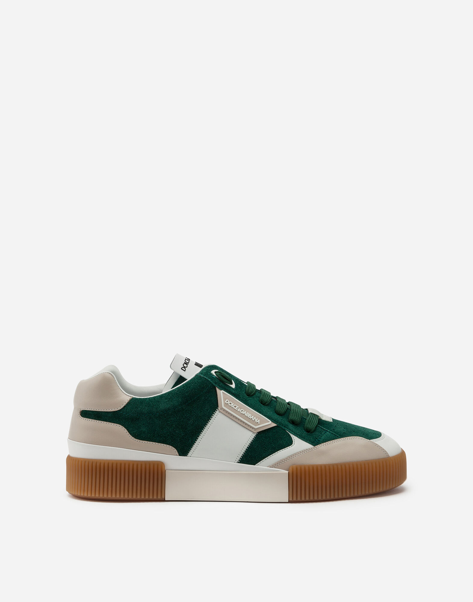 amp;gabbana Sneakers On HommeDolce Et Pour Slip WED2e9YHI