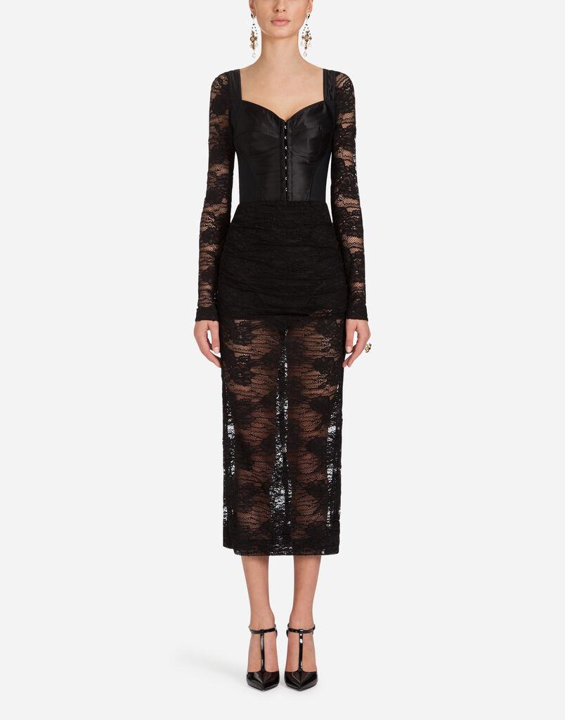 60772f77f16d Women s Dresses