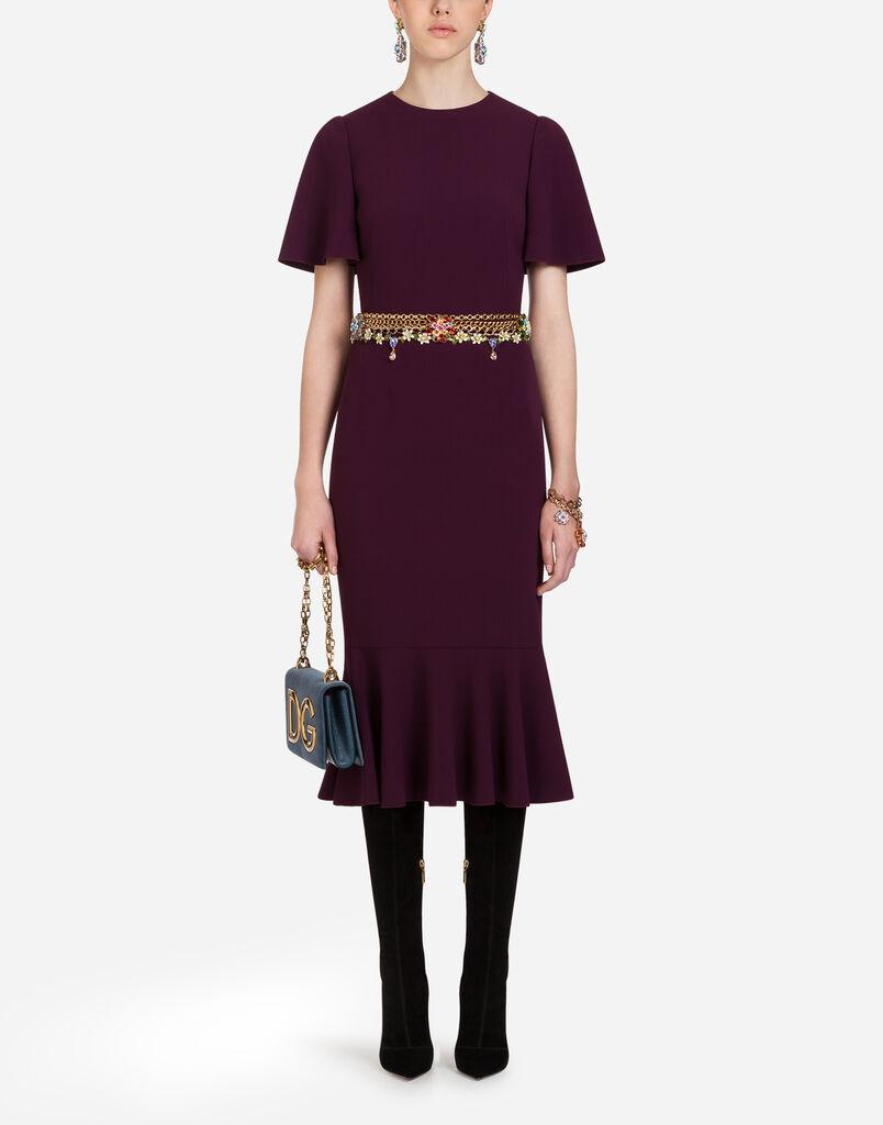 Damenkleider - Neue Kollektion   Dolce&Gabbana