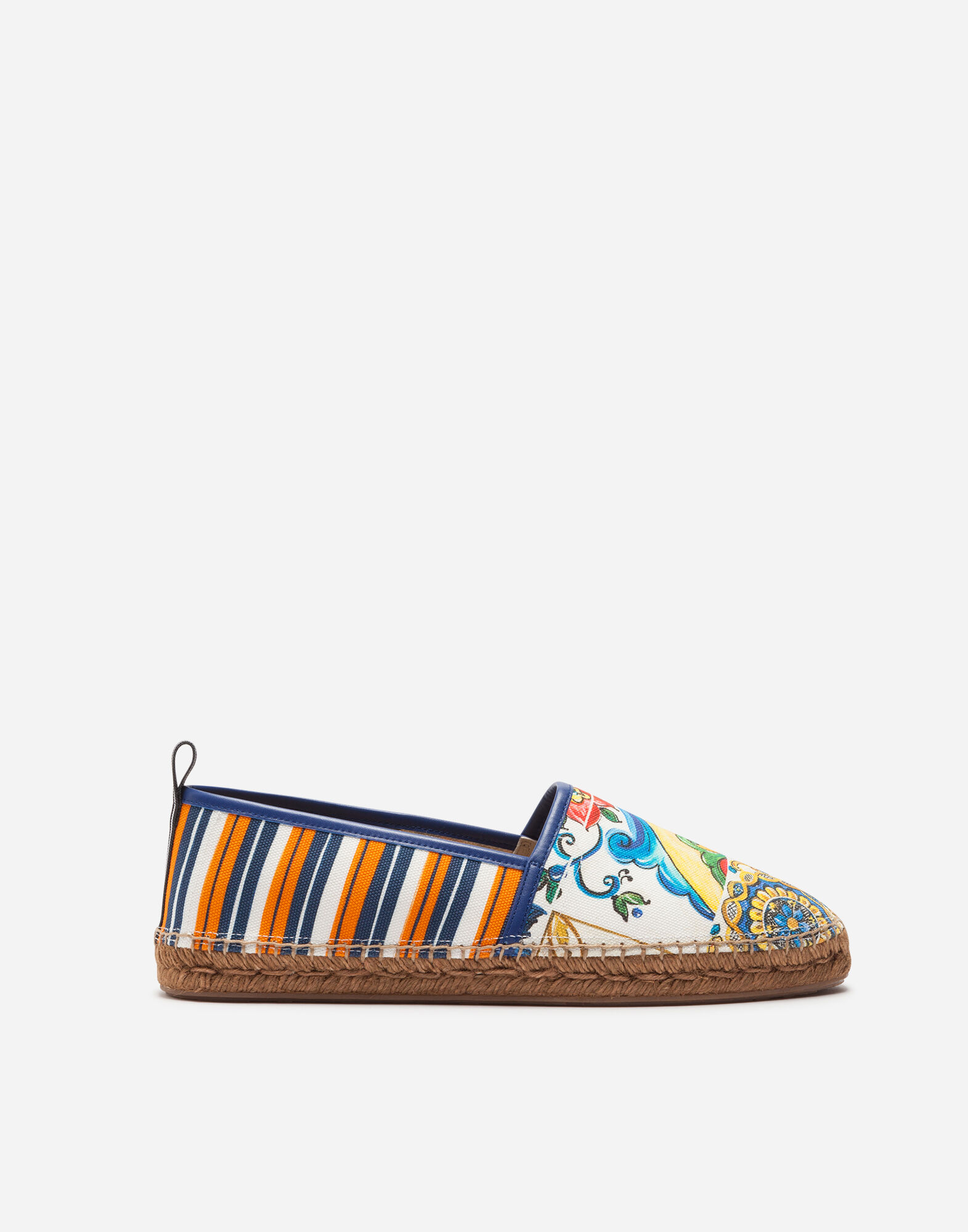 pour Chaussures Dolce Soldes amp;Gabbana Homme 6wqcOA