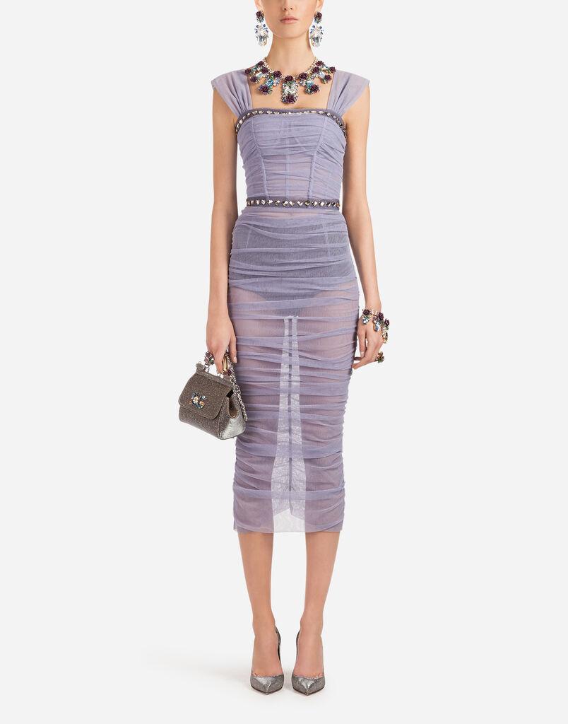 Damenkleider - Neue Kollektion | Dolce&Gabbana