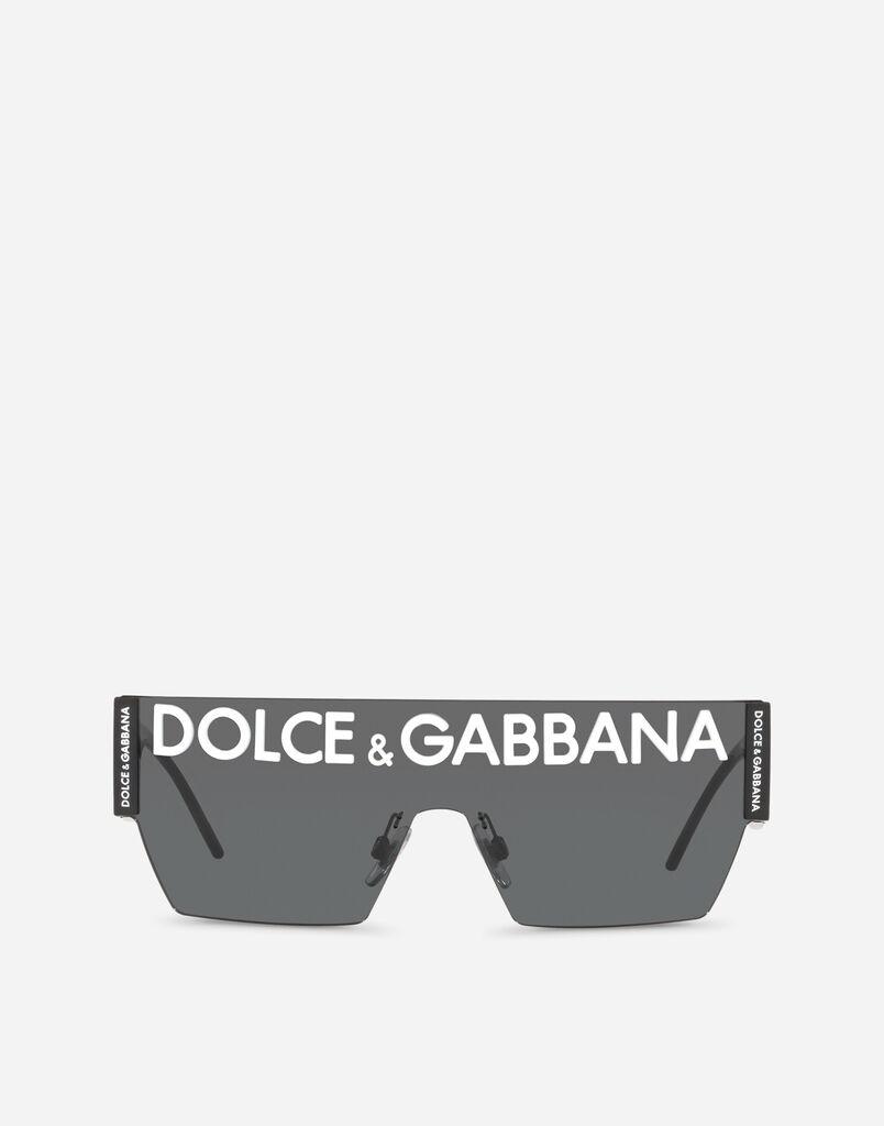 7d113c4f7eea Men s Sunglasses