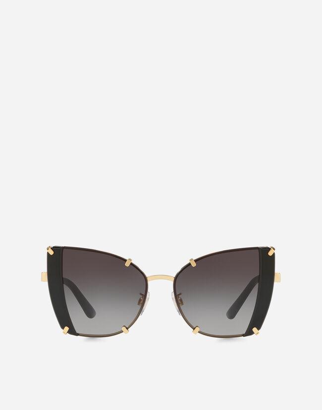 1dca6c5f70 Women s Sunglasses