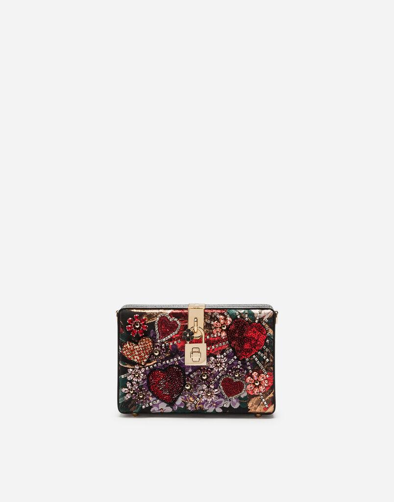 89efdaedc1c7 Dolce Family Bags   Dolce&Gabbana