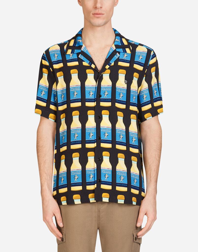 9ea28caa7b Men s Shirts