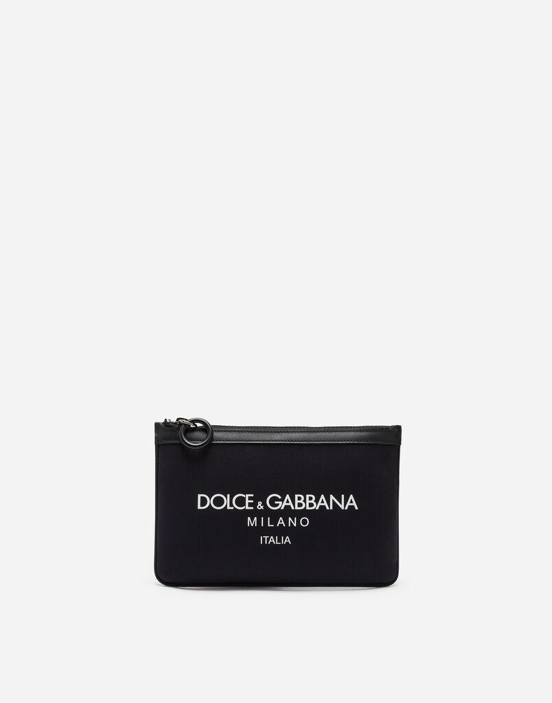 273d0a5c9 Men's bags: Handbags Backpacks | Dolce&Gabbana