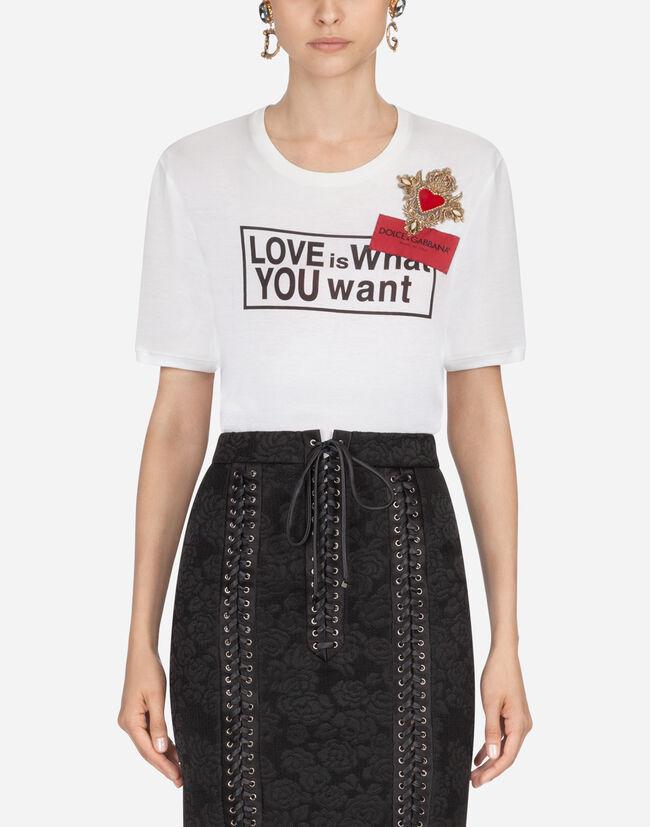 c18a38b6f563f Camisetas y sudaderas de mujer