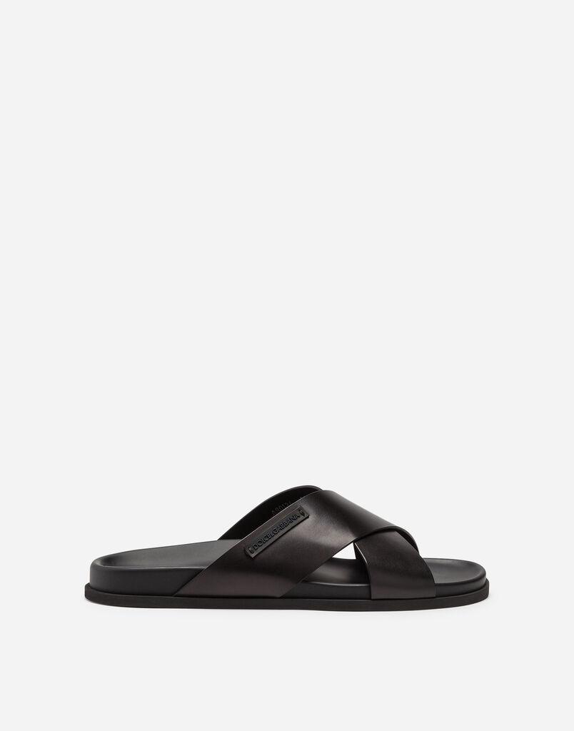 5afb6cc8b6b Men s Sandals and Slides