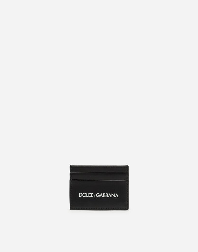 edb6409ab2 Portafogli da Uomo   Dolce&Gabbana