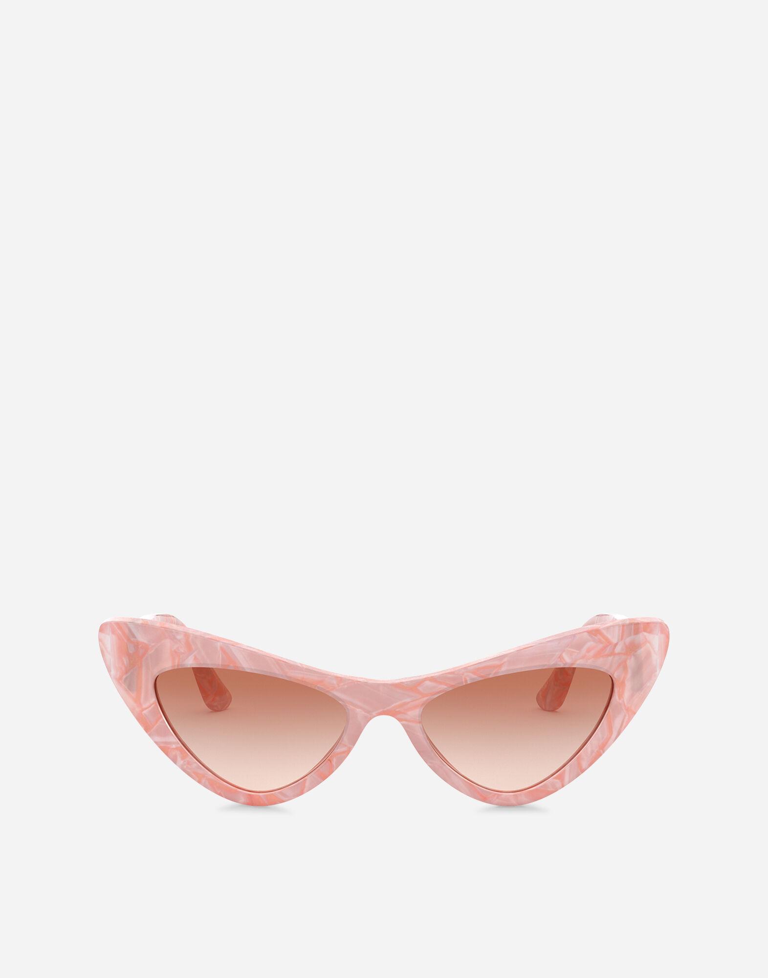 SunglassesDolce SunglassesDolce amp;gabbana SunglassesDolce Women's Women's amp;gabbana Women's amp;gabbana gf7y6Yb