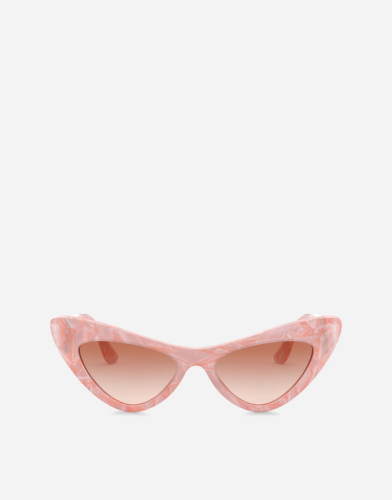 27ce3d0c929b Women's Sunglasses | Dolce&Gabbana