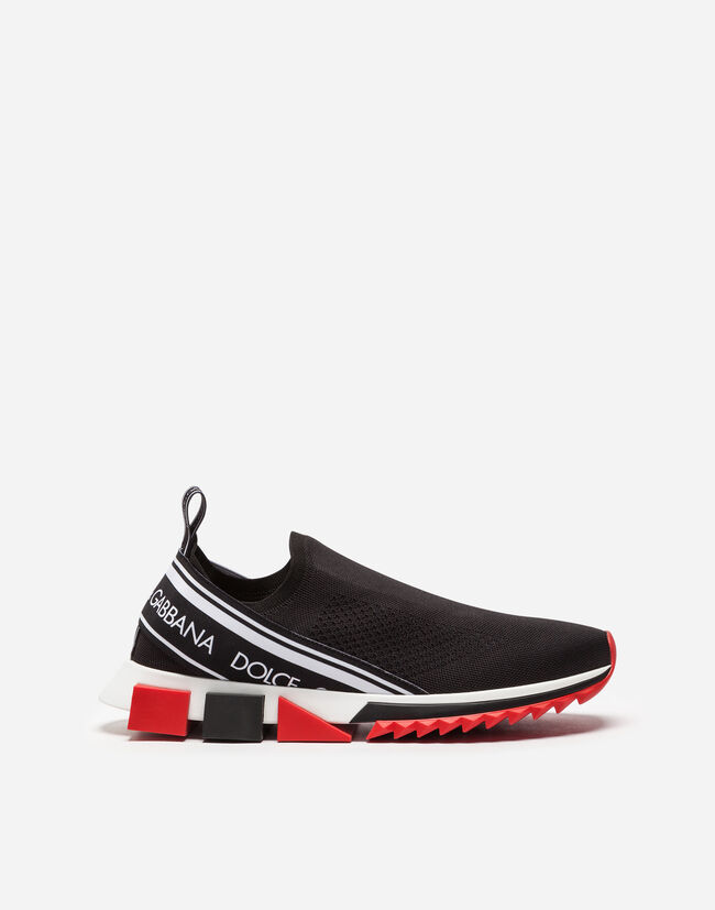 JERSEY SORRENTO SNEAKERS