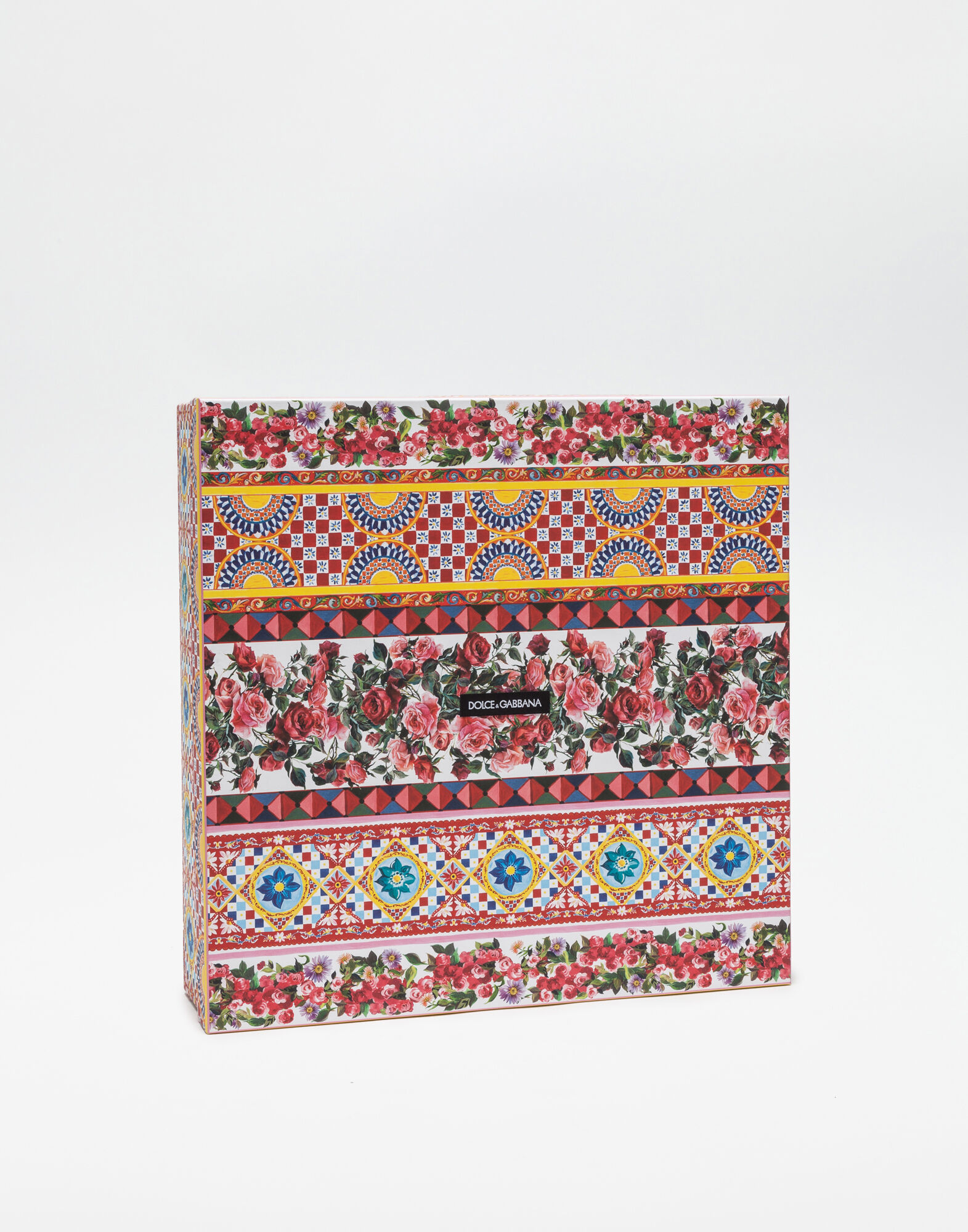 Womens Mambo Collection clothing and accessories DolceGabbana