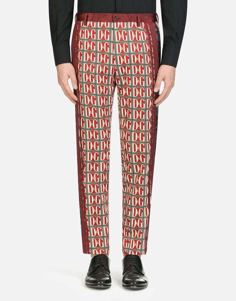5e6990901595 Men s Trousers