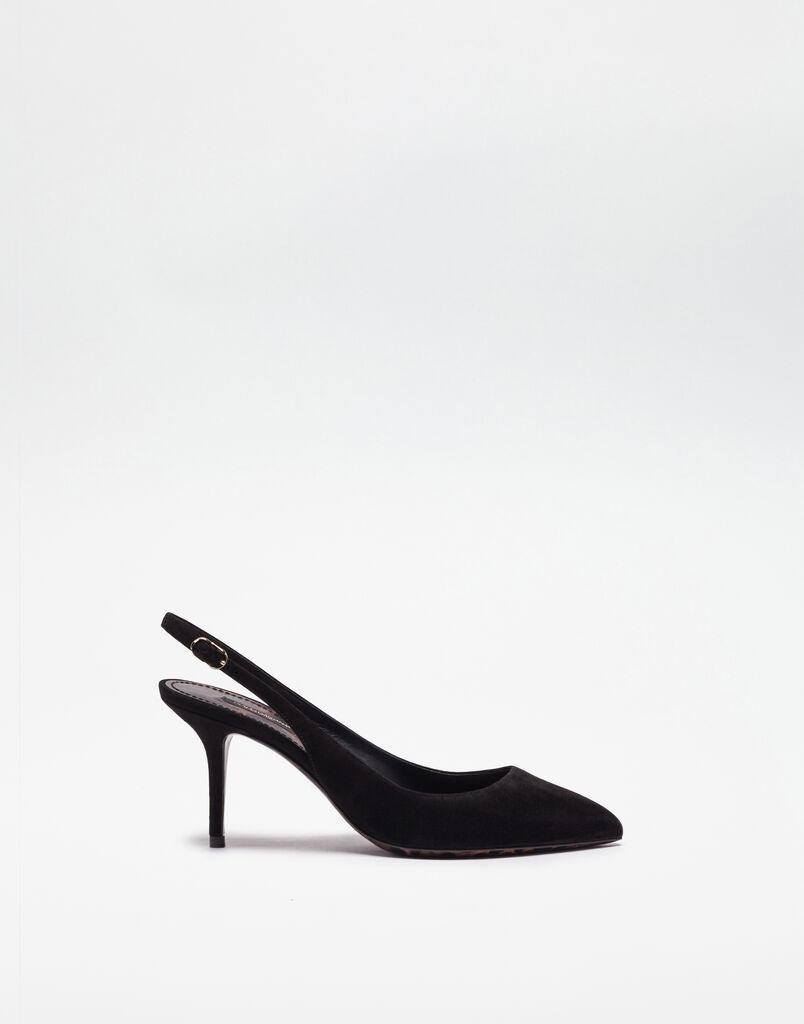 2475ff6149a0b Zapatos Mujer   Dolce Gabbana