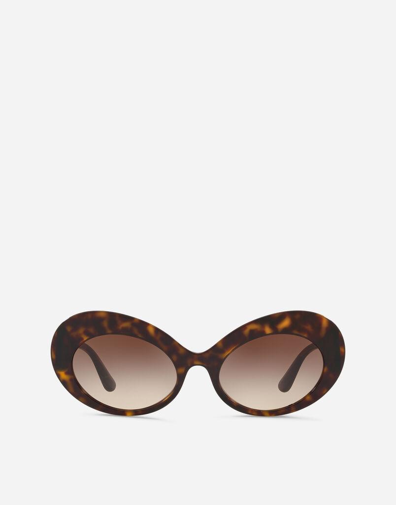 4b8809975f197 Women s Sunglasses