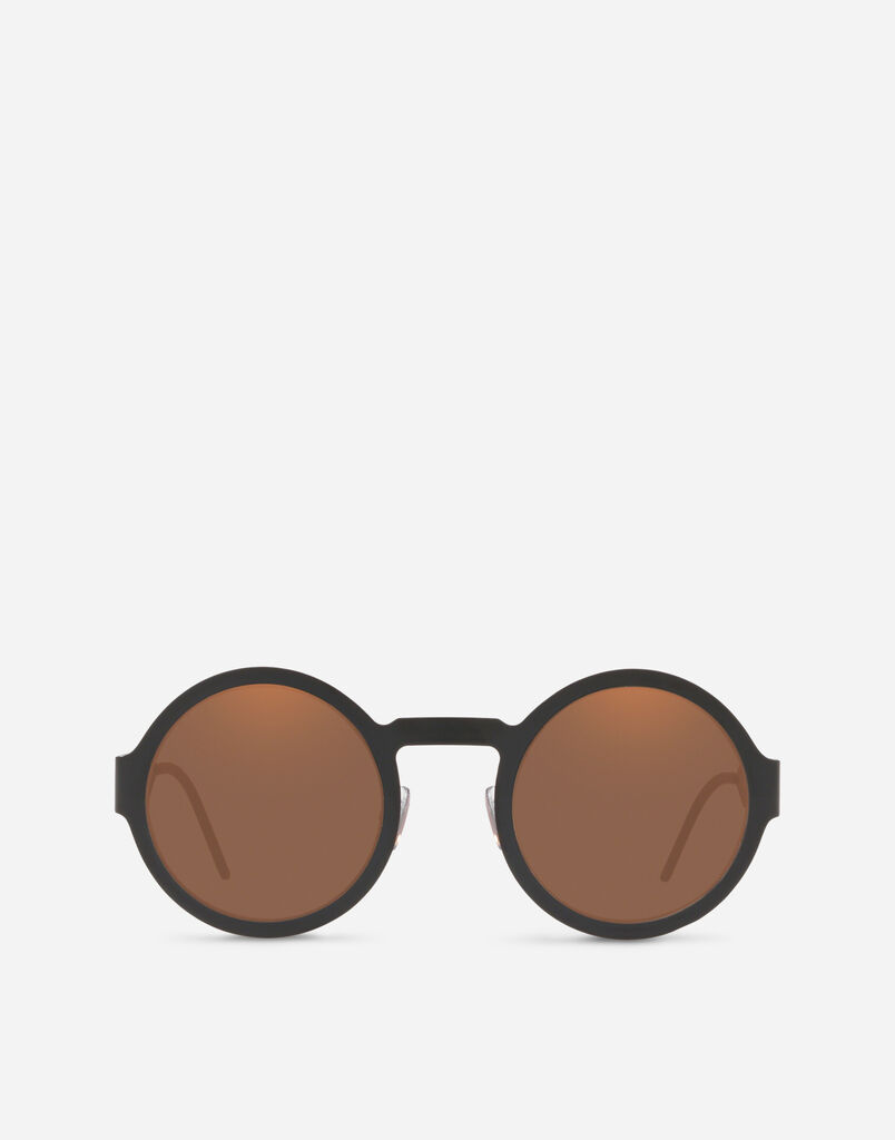 e8a448890ad6 Available Size. OneSize. quick shop Add to Wishlist. DG LOGO SUNGLASSES