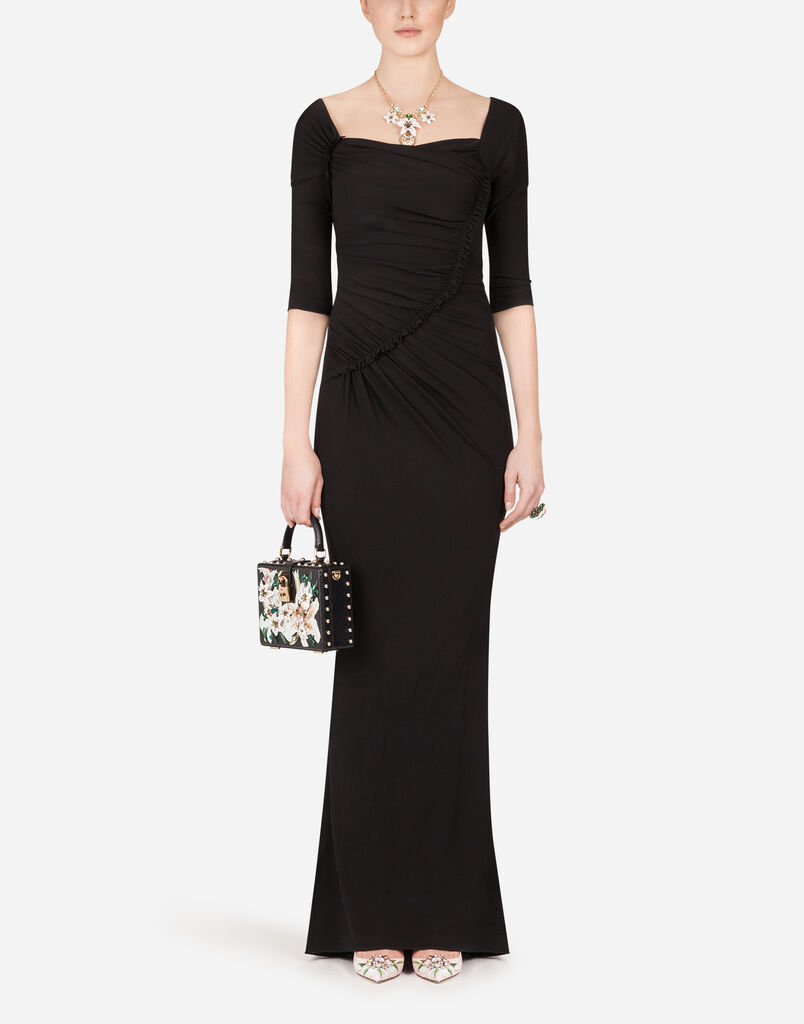 4b997f57cafd16 Damenkleider - Neue Kollektion | Dolce&Gabbana