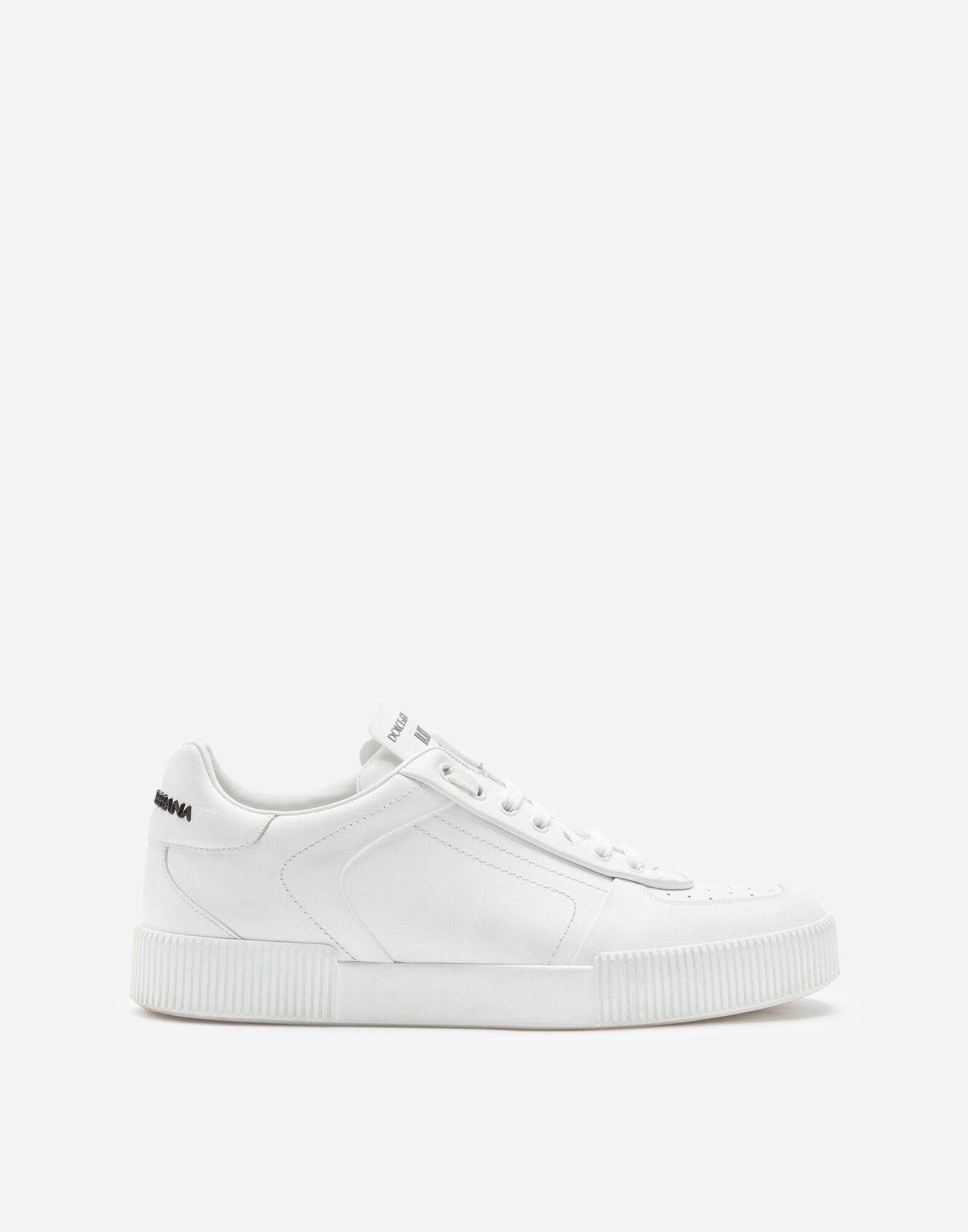 HommeDolce Pour Et On amp;gabbana Sneakers Slip 4L3jAq5R