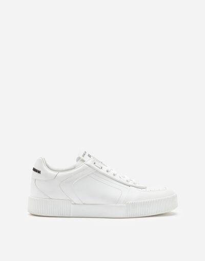 6545a24b Men's Shoes | Dolce&Gabbana