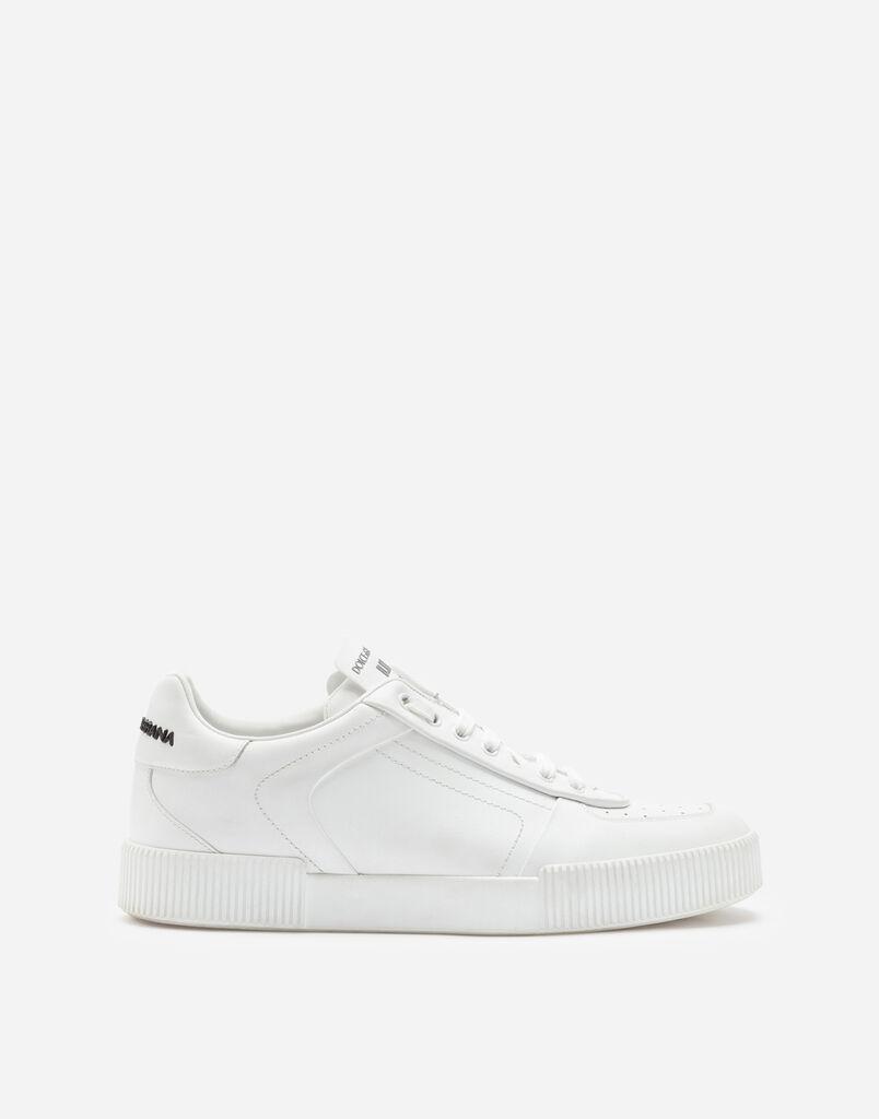 ca79a86989c Men's Shoes   Dolce&Gabbana