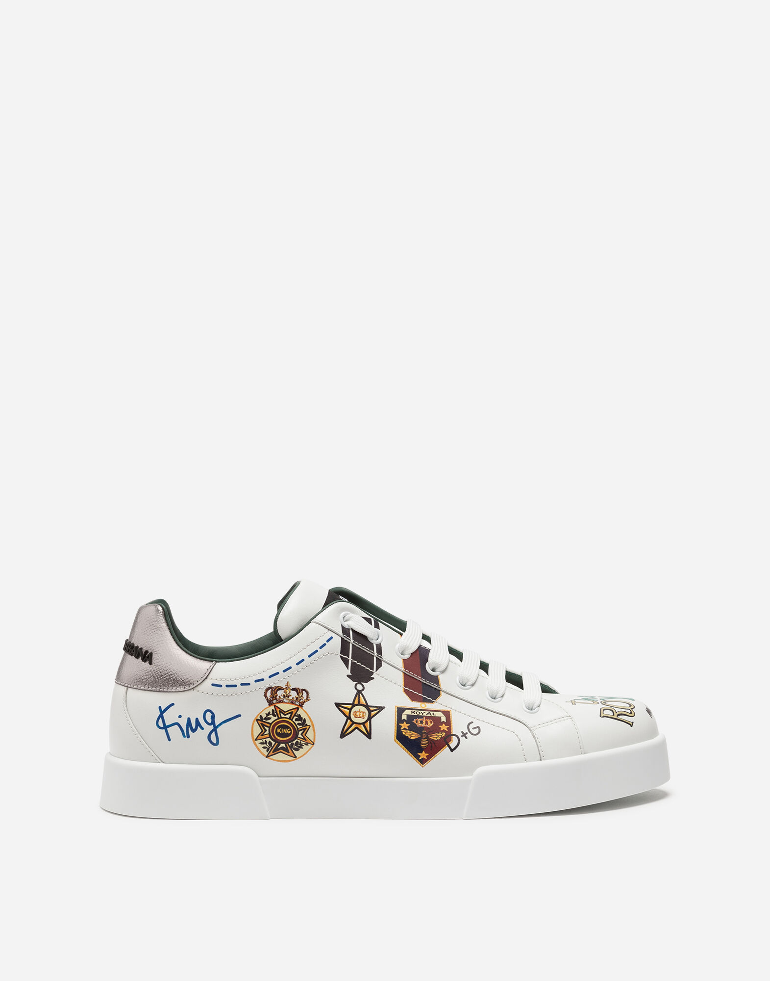 Chaussures Chaussures Homme Dolce amp;gabbana Dolce Homme amp;gabbana 7PSrwzqHx7