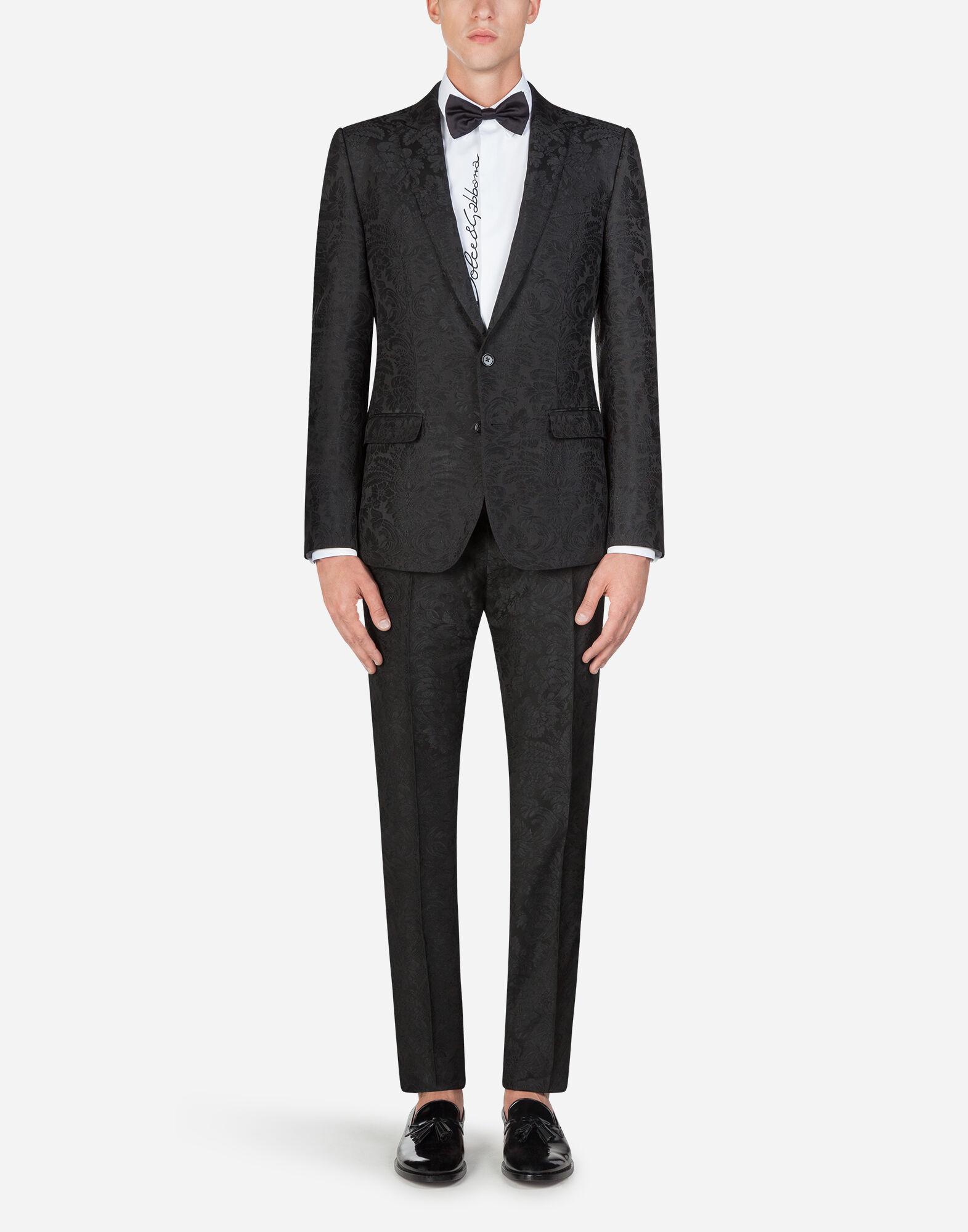 Vestiti Matrimonio Uomo Dolce E Gabbana : Abiti uomo dolce gabbana