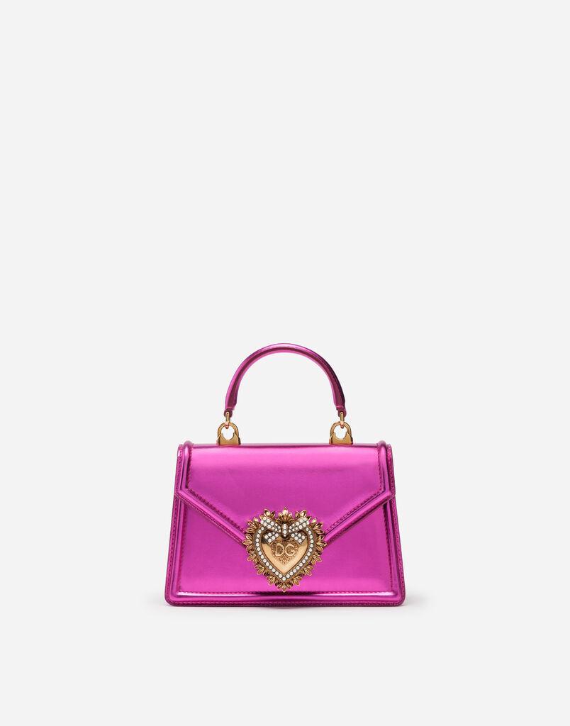 19f8206ee Devotion Bag | Dolce&Gabbana