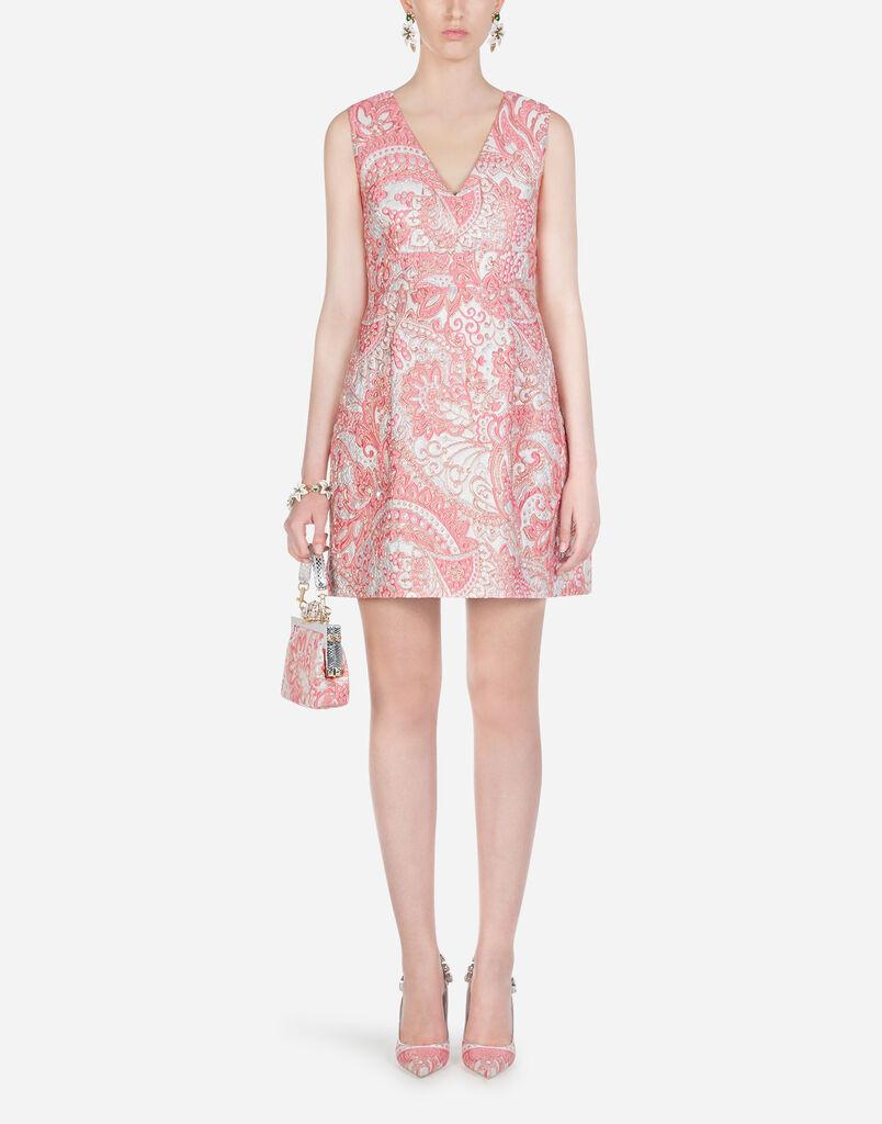 6fb4e8ed2 Vestidos Mujer - Nueva Colección