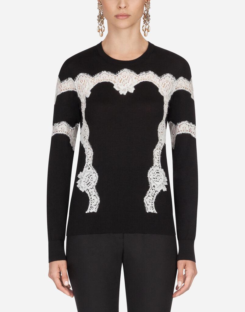08cb31fbff5a Women s Knitwear