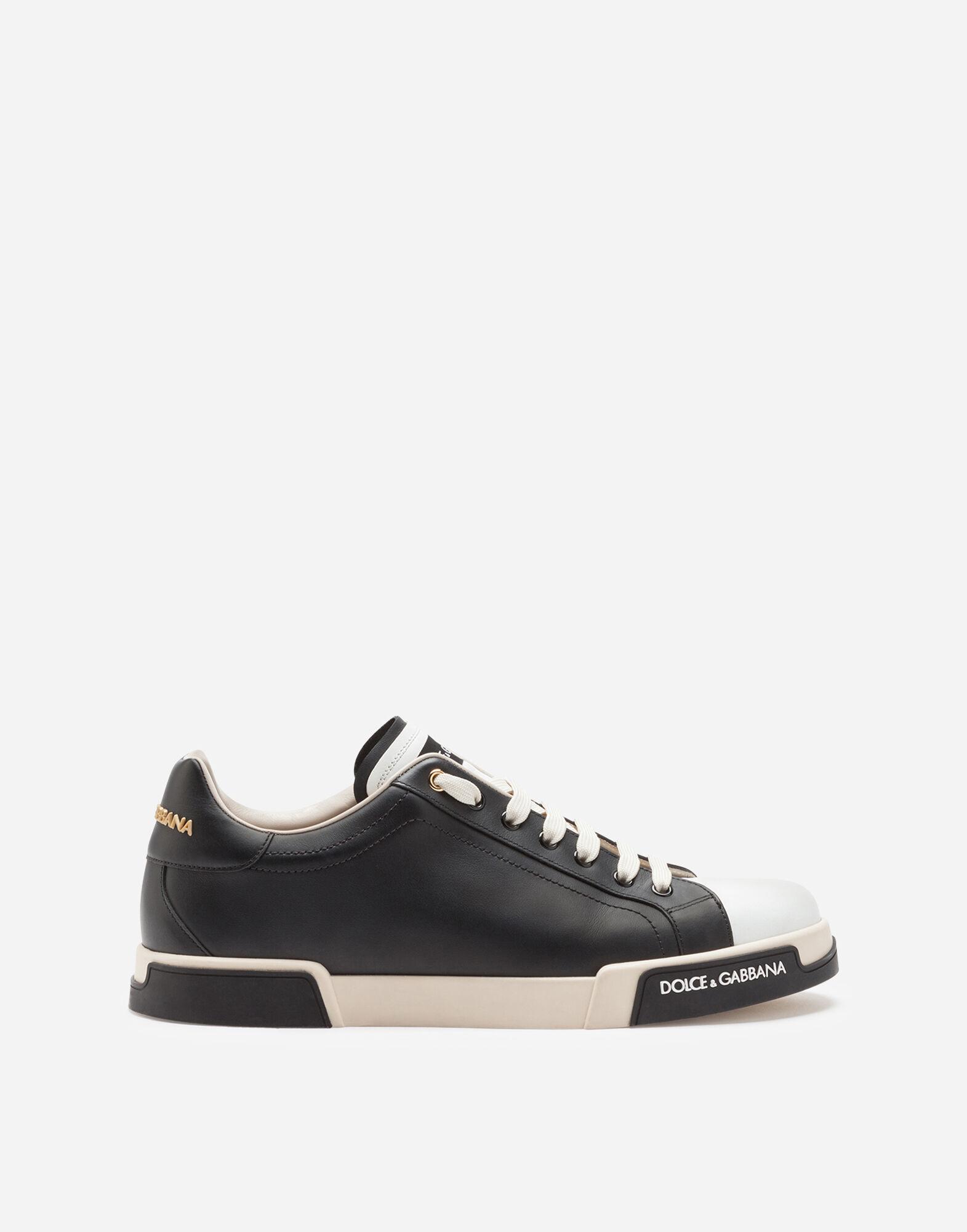 E Slip On Da Sneakers amp;gabbana UomoDolce 8wPXN0nOk
