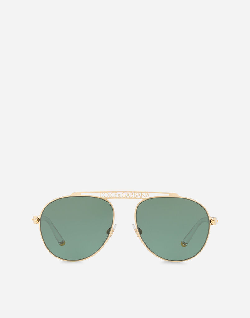 a87a8940491c Women s Sunglasses