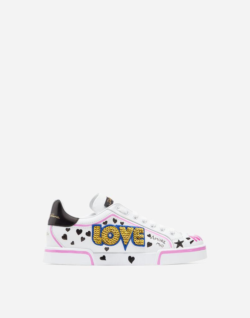 fc2b03c04204 Women s Sneakers