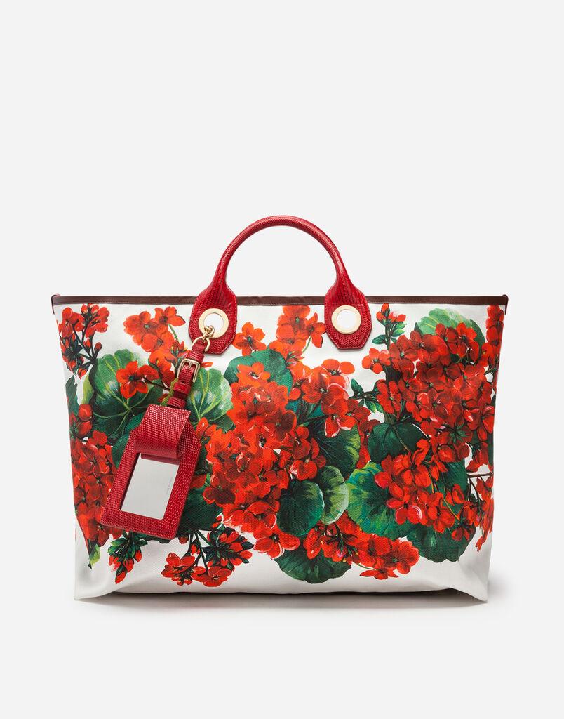2256d3620a Sacs Femme - Nouvelle Collection | Dolce&Gabbana