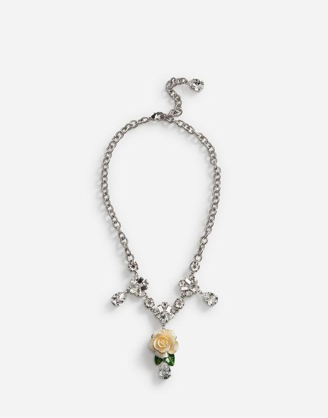 Dolce&Gabbana PENDANT NECKLACE