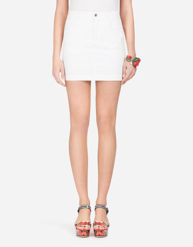 65d4830b Women's Skirts | Dolce&Gabbana
