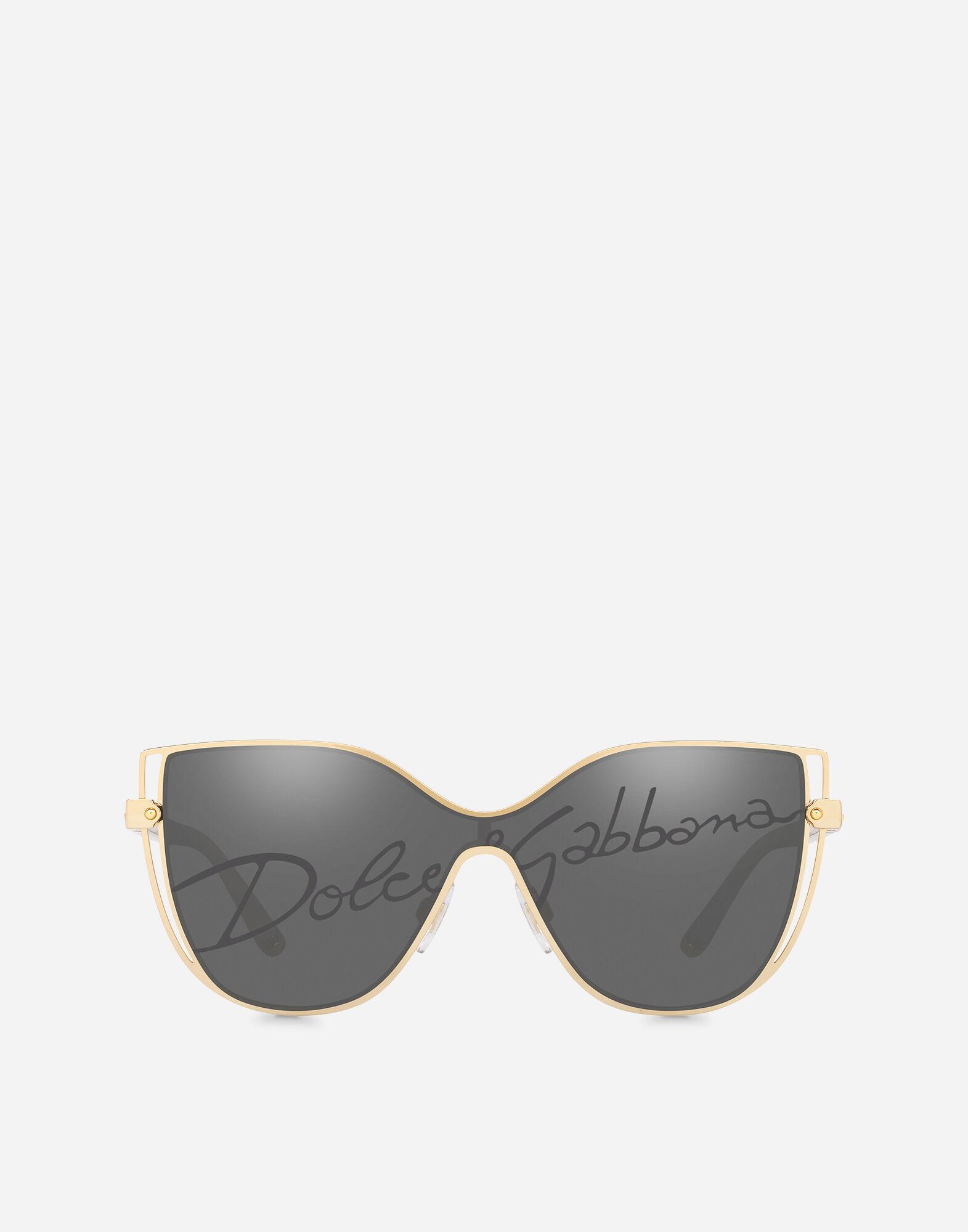 amp;gabbana Women's SunglassesDolce amp;gabbana SunglassesDolce Women's amp;gabbana Women's SunglassesDolce Women's LSGpUqVzM
