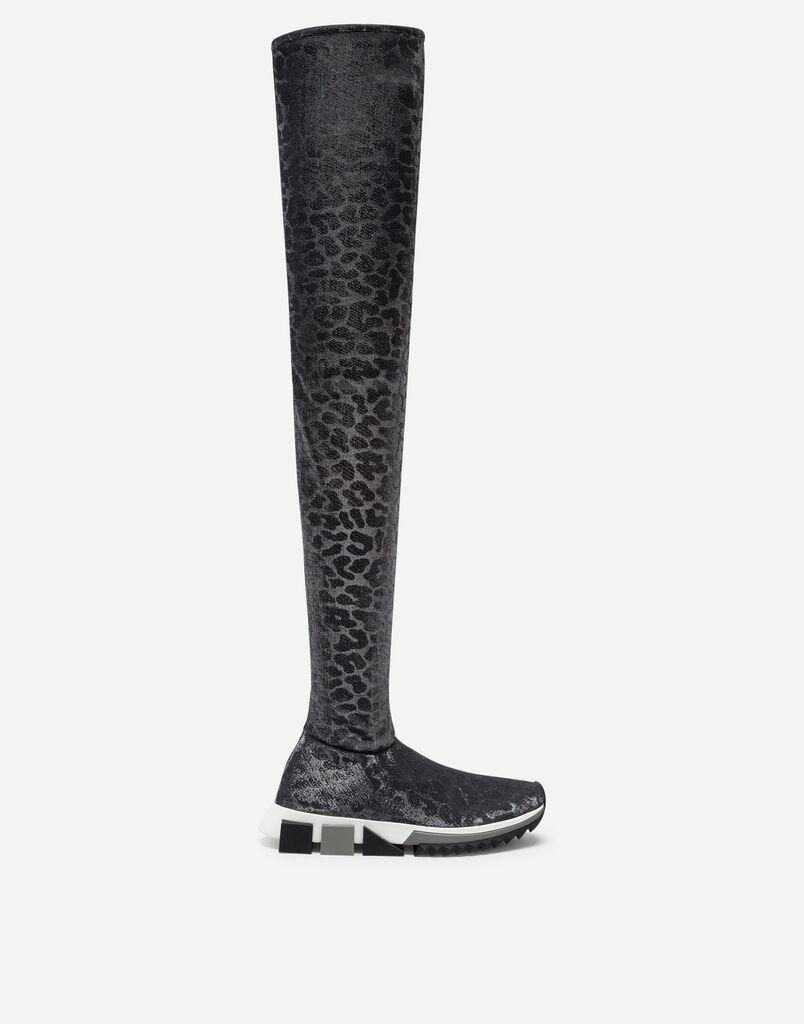 Women s Sneakers   Dolce Gabbana 205ae4801d