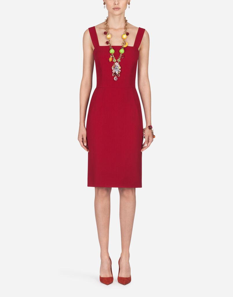 Vestidos Mujer - Nueva Colección  3a38efd0dbd